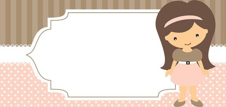 fachada+elo+7+mascotinha.jpg (840×400)