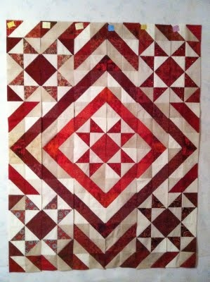 This blog spot has great patterns and ideas.: Quilts Patterns, Quilting Blog, Ideas Babyboomerquiltingbe, Blog Spots, Quilts Ideas