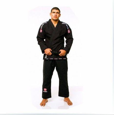 BJJ Gi Mens - Top quality Atama Mundial #9 Brazillian Jiu Jitsu Gi