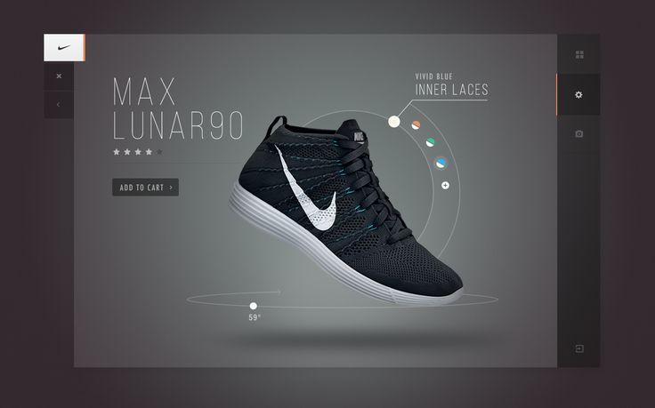 Nike_edit