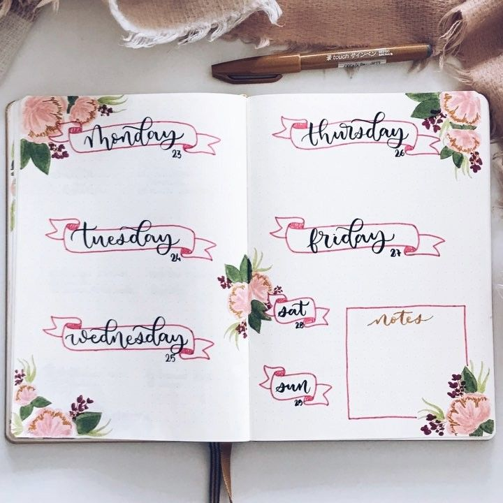 77.8k Followers, 337 Following, 555 Posts - See Instagram photos and videos from Bullet Journal & Studygram (@mylittlejournalblog)