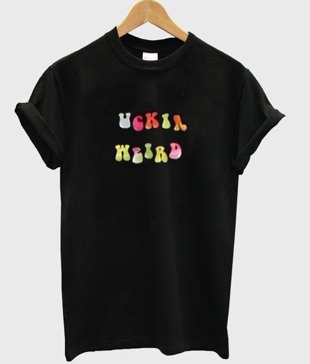 e26b961abe03a9 Noah grossman t-shirt | tshirt | T shirt, Shirts, Mens tops