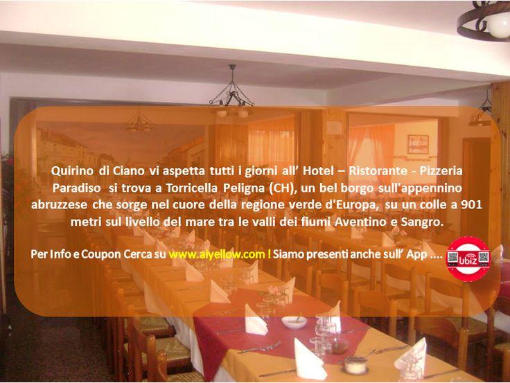 http://www.aiyellow.com/hotelparadisotorricellapeligna/