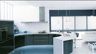 15 best Designer Kitchens at Schmidt Kitchens Palmers Green images