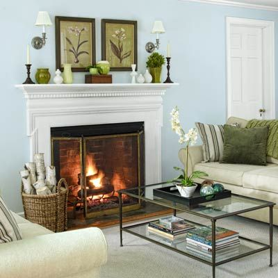 82 best fireplaces images on pinterest gas fireplace inserts
