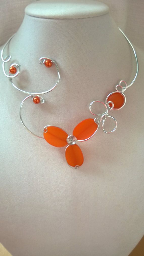 MAKE A SUNNY WISH ! ! ! by BIJOUX LIBELLULE on Etsy