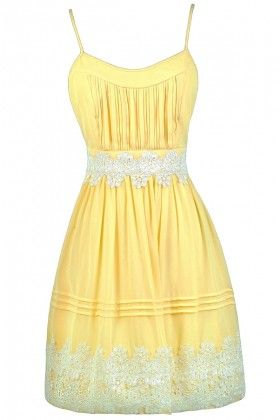25 best ideas about yellow sundress on pinterest yellow