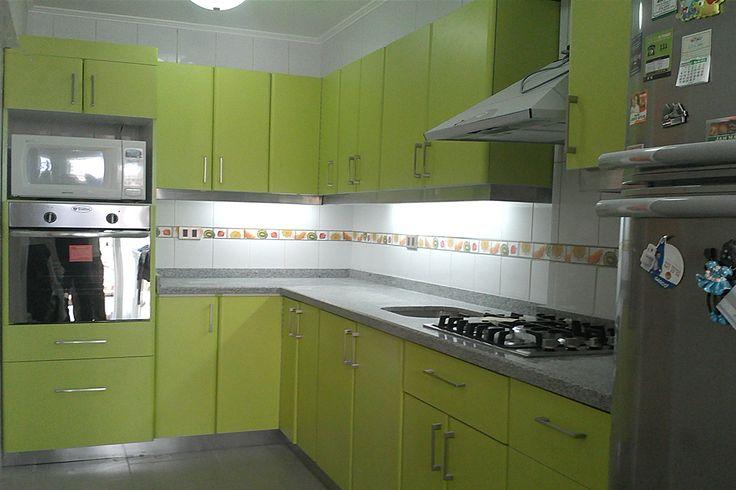 http://www.mavermuebles.cl/muebles-de-cocina/MUEBLES-DE-COCINA/muebles-de-cocina-cubierta-granito.jpg