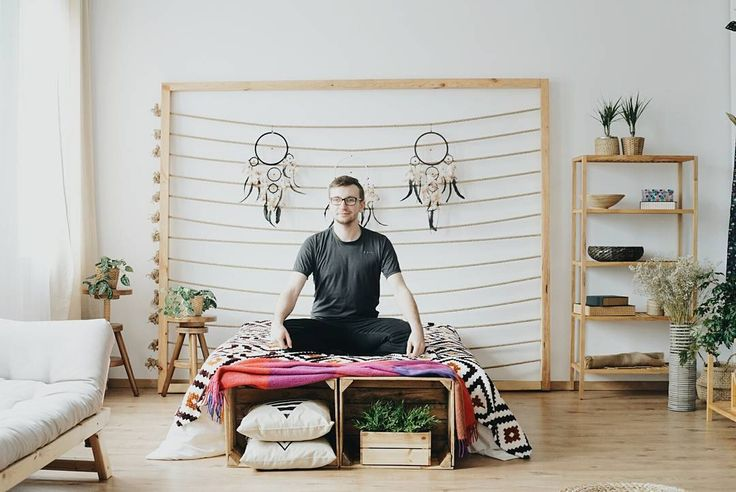 Meditation at work xP #instadaily #instagood #365project #me #happy #poland #picoftheday #bestoftheday http://www.madziala.pl
