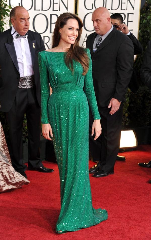 Vestidos verdes de fiesta #boda #vestidos #invitadas