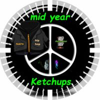 midyear ketchups (volume 1) 22 recently released tracks (April - July 2015) - mp3 - tap2play - Australian Hip Hop - some free downloads | ‪#‎aussiehiphop‬ | ‪#‎AustralianHipHop‬ | ‪#‎nuerahiphop‬ | ‪#‎nujune‬ | ‪#‎nuera‬ - ‪#‎MidYearKetchups‬ - @Nuerahiphop | Hiphopculture