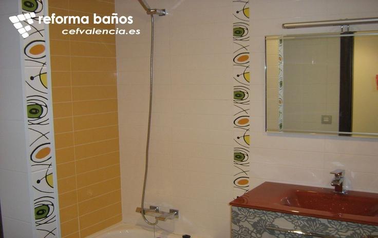 10 best plato ducha images on pinterest showers shower - Saloni banos ...
