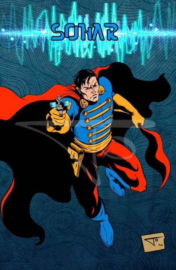 Pin By Nathan Clendenin On Villains Justice League Villain Comic Poster Dc Villains