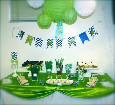 Office Baby Showers, Zoo Animals, Zoos, Party Planning, Chevron, Shower  Ideas
