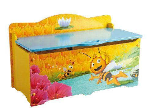 les 25 meilleures id 233 es de la cat 233 gorie l abeille sur l abeille coloriage