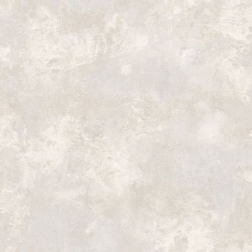 Brewster DLR14053 Marlow Grey Distressed Texture Wallpaper