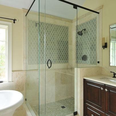 Travertine Bathroom 28 best travertine bathroom images on pinterest | bathroom ideas