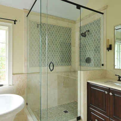 Travertine Bathroom Designs 28 best travertine bathroom images on pinterest | bathroom ideas