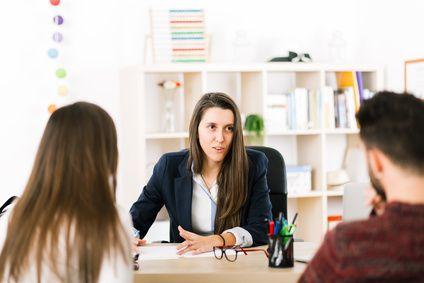 Psychologue, psychothérapeute, neuropsy… Qui fait quoi?