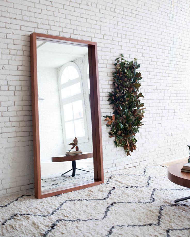 db0d937549c81e5e51e0d1e9d924d38e  tall mirror mirrors Résultat Supérieur 1 Beau Fauteuil Kolton Und Chaise Eames Pas Cher Pour Deco Chambre Photographie 2017 Kse4