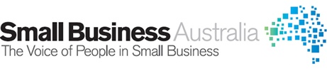 Small Business Australia