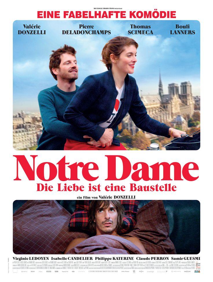 Französische Filme Komödien