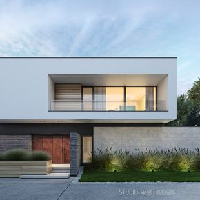 architecture pinterest moderne h user. Black Bedroom Furniture Sets. Home Design Ideas