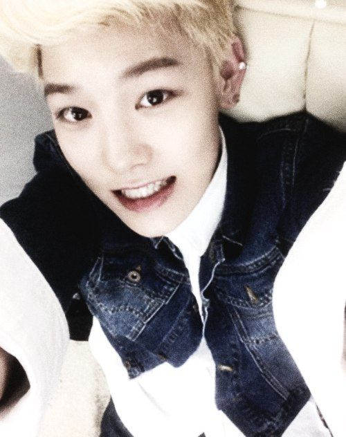 1000+ images about Zelo #b.a.p - 49.0KB