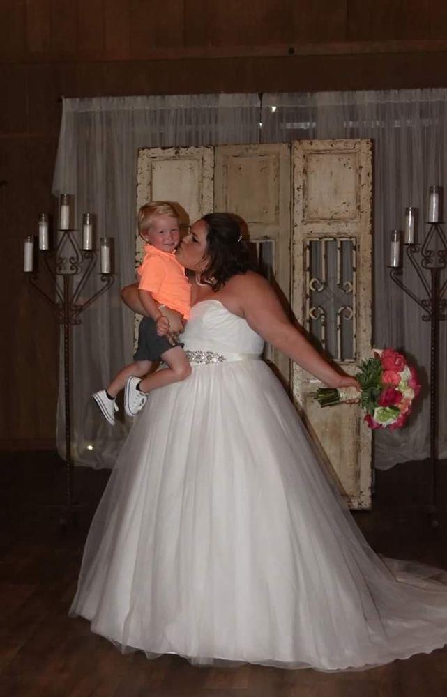 bac897c13b Wedding dresses plus size 20  fashion  clothing  shoes  accessories   weddingformaloccasion  weddingdresses (ebay link)