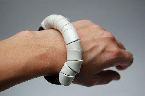 Tyformy bracelet