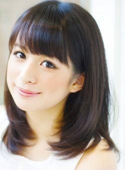 かわいい大人のルックスが素敵なナチュラル黒髪セミロングのヘアスタイル♡真似したい髪型・カット・アレンジ☆