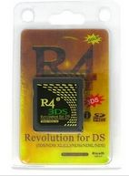 r43ds for new 3ds/3ds v9.4.0-21