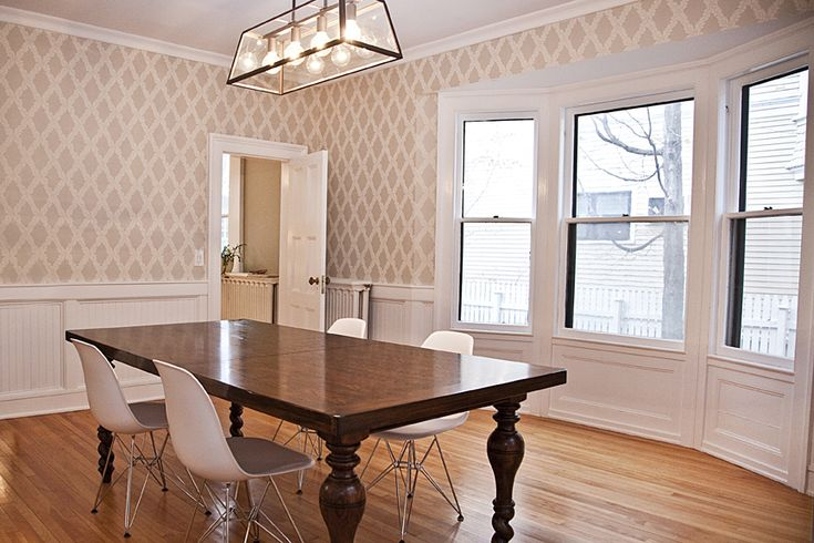 Reimagine Designs - King | Dream House | dining room ideas | dining room table | dining room decor | dining room | dining room lighting