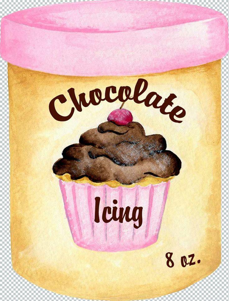 dekupaj desenleriChocolates Ice, Dekupaj Jpg, I Cin Cupcakes, Dekupaj Desenleri, Cupcakes Art, Cupcakes Decupage, Cupcakes Resimleri, Cupcakes Rosa-Choqu, Clips Art
