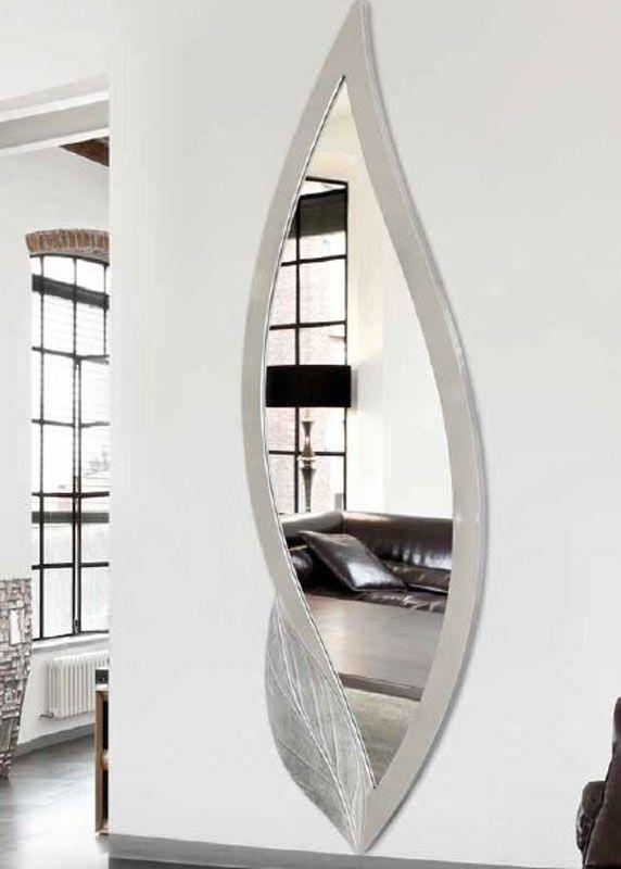 espejo vestidor pared espejo vestidor decorado