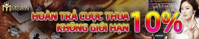 Ở Việt Nam, khi nói đếnca cuoc bong datrực tuyến thì mọi người thường nghĩ ngay tới nhà cái M8win, vậy thì nhà cái này có đặc điểm gì khiến cho dân cá cược lâu năm đều lựa chọn là nhà cái uy tín để họ đổ tiền vào nhà cái số một Việt Nam và Châu Á này.   Tìm hiểu nhà cái m8win, ucw18 ….....