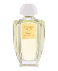 creed-asian-green-tea-oc-100-01