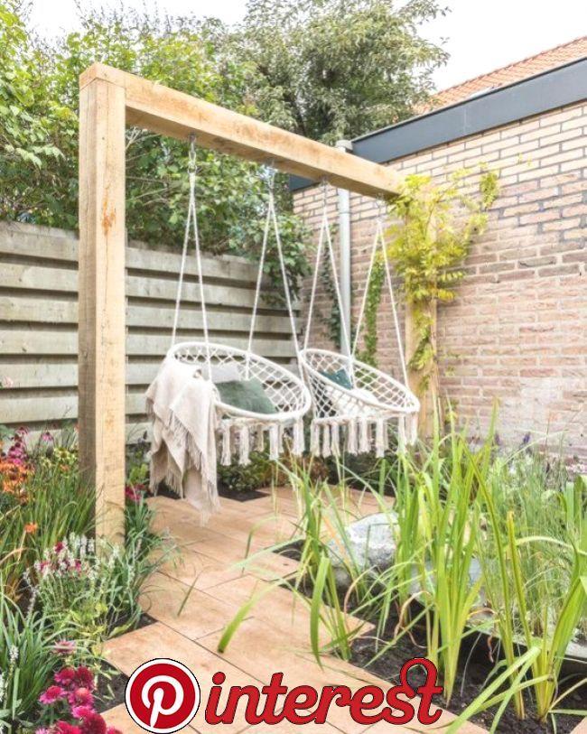25+ Most Stylish and Coziest Backyard Patio Ideas To Copy   A patio always becom…