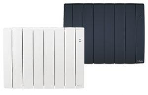 Radiateur chaleur douce puissance 750 à 2000 W - Thermor