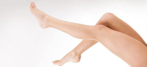 Traiter naturellement les impatiences dans les jambes : 8 remèdes naturels pour traiter et se débarrasser des impatiences dans les jambes. Impatiences et remèdes de grand mère