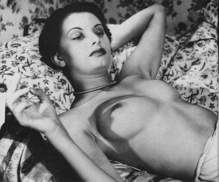 film porno vintage francais escort girl saint ouen