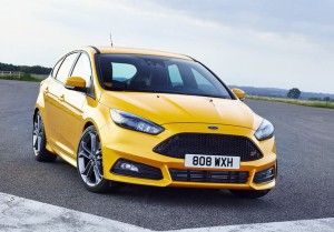 48 best ford images on pinterest ford focus cars and car ford