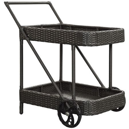 Found it at Wayfair - Replenish Serving Cart http://www.wayfair.com/daily-sales/p/Fresh-%26-Modern-Outdoor-Furniture-Replenish-Serving-Cart~FOW1831~E20334.html?refid=SBP.rBAZEVVvQkQSqBO81WVDAhdJtGjRnkMRkUCQRWm_3Tk
