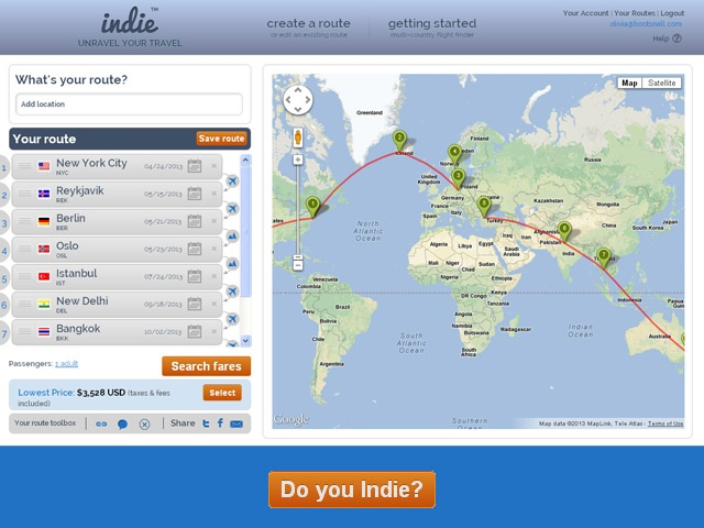Unravel your travel http://www.bootsnall.com/articles/13-01/indie-multi-stop-flight-finder.html