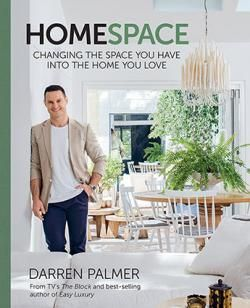 HomeSpace | Benn's Books