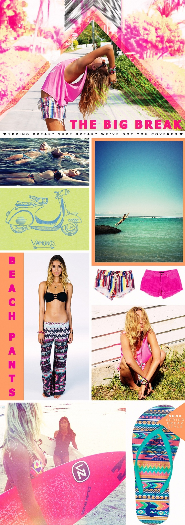 best beach images on pinterest pura vida wallpapers and