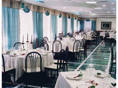 Hotel for Sale in Cisternino - €5,000,000