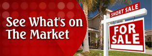 The first rule in Real Estate ...Know Your Market ! I am going to help you with just that. Call 239-209-1923 or email me at Emaillto: lee_properties@aol.com   Thanks