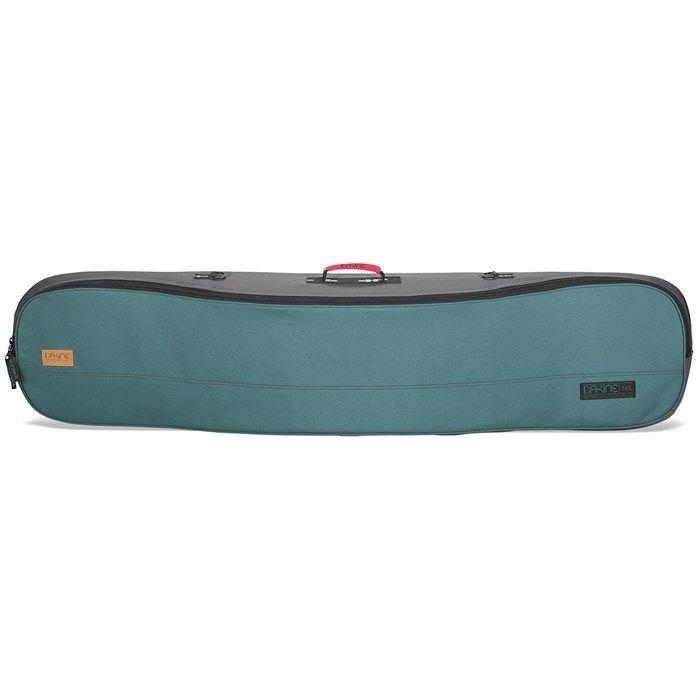 Dakine - Pipe Snowboard Bag - Women's