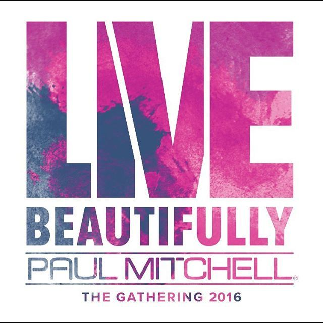 In this Paul Mitchell flat iron reviews, you will be informed about the top-quality Paul Mitchell brands hair straighteners available.
